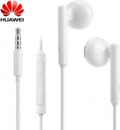 Huawei AM115 Stereo handsfree sluchátka