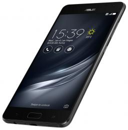Asus ZenFone AR ZS571KL 128GB Black