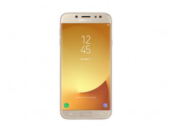 Samsung Galaxy J7 J730F 2017 Dual SIM Gold