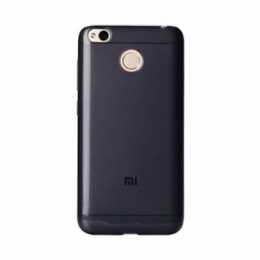 Pouzdro Xiaomi NYE5632GL Original pro Redmi 4X černé