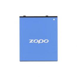 Baterie BT78H pro model Zopo ZP980+
