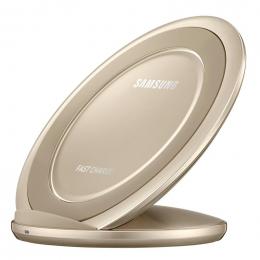 Nabíječka Samsung EP-NG930BFE Podložka pro bezdrátové nabíjení