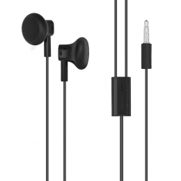 Nokia WH-108 Stereo Headset (jack 3,5mm)