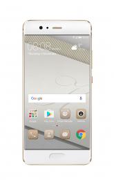 Huawei P10 64GB Dual SIM Prestige Gold