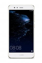 Huawei P10 Lite Dual SIM White (CZ distribuce)