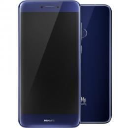 Huawei P9 Lite 2017 Dual SIM Blue (CZ distribuce)