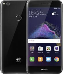 Huawei P9 Lite 2017 Dual SIM Black (CZ distribuce)