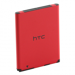 HTC BA S850 1230 mAh pro HTC Desire C