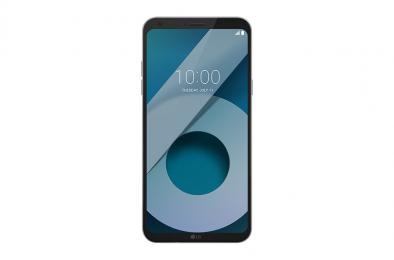 LG Q6 M700N 32GB Single SIM Platinum