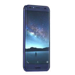Doogee BL5000 Dual SIM 4/64GB Marine Blue