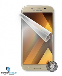 Screenshield fólie na displej pro Samsung A520F Galaxy A5 2017