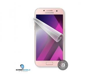 Screenshield fólie na displej pro Samsung A320F Galaxy A3 2017