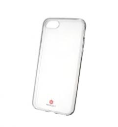 Pouzdro RedPoint Silicon Exclusive pro Huawei Mate 10 Lite čiré