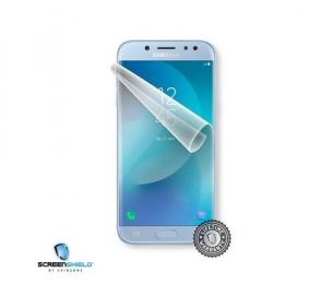 Screenshield fólie na displej pro Samsung J530F Galaxy J5 2017