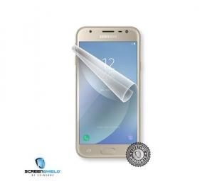 Screenshield fólie na displej pro Samsung J330F Galaxy J3 2017