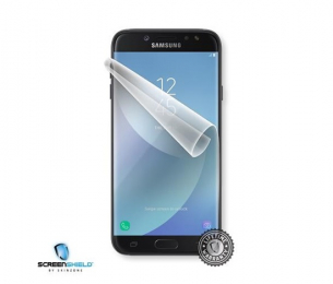 Screenshield fólie na displej pro Samsung J730F Galaxy J7 2017