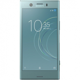 Sony Xperia XZ1 Compact (G8441) Horizon Blue