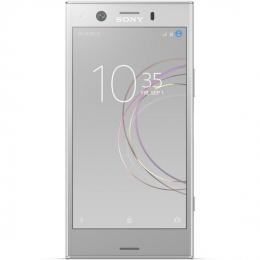 Sony Xperia XZ1 Compact (G8441) White Silver
