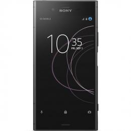 Sony Xperia XZ1 (G8342) Dual SIM Black