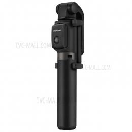 Huawei AF15 Bluetooth Selfie tyč se stativem černá