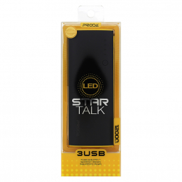 Remax Proda Star Talk PPP-11 Powerbanka 12000 mAh