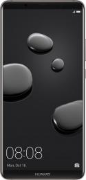 Huawei Mate 10 Pro Dual SIM Titanium Grey (CZ distribuce)