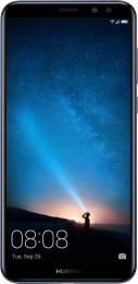 Huawei Mate 10 Lite Dual SIM Aurora Blue (CZ distribuce)
