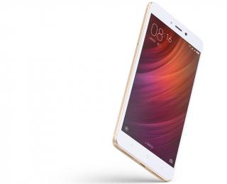 Xiaomi Redmi Note 4 4GB/64GB Global Gold