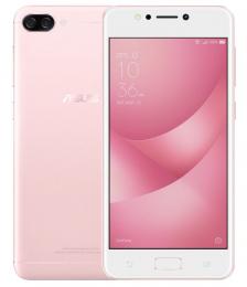 ASUS Zenfone 4 MAX ZC520KL Pink