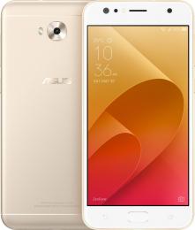 Asus Zenfone 4 Selfie ZD553KL Gold