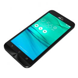 Asus ZenFone Go ZB500KG Black