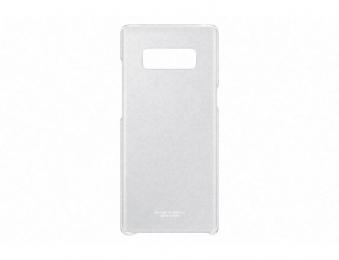 Pouzdro Samsung EF-QN950CTE čiré pro Samsung Galaxy Note 8