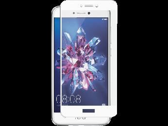 Tactical Asahi 2.5D Tvrzené Sklo pro Huawei P9 Lite 2017 bílé