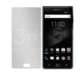 Ochranná folie 3MK MATTE pro BlackBerry Motion