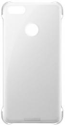 Pouzdro Huawei Original Protective Transparent pro Huawei P9 Lite Mini