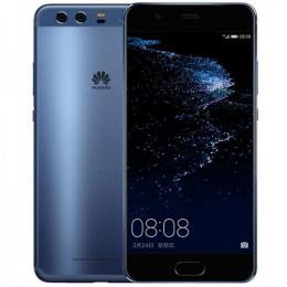 Huawei P10 Plus Dual SIM Dazzling Blue