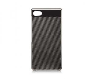 BlackBerry ochranný kryt Hard Shell pro BlackBerry Motion, Dark Grey