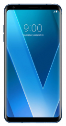 LG H930 V30 Blue