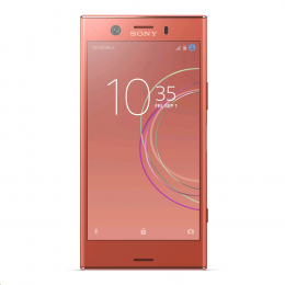 Sony Xperia XZ1 Compact (G8441) Pink
