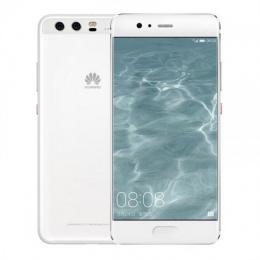 Huawei P10 Plus Dual SIM Mystic Silver