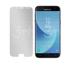 Ochranná folie 3MK MATTE pro Samsung Galaxy J5 2017