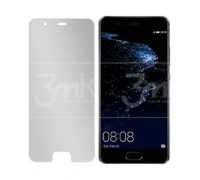 Ochranná folie 3MK MATTE pro Huawei P10