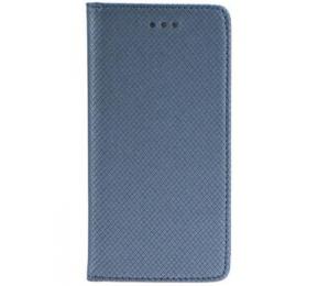 Pouzdro Smart pro Huawei P8 lite ocelové