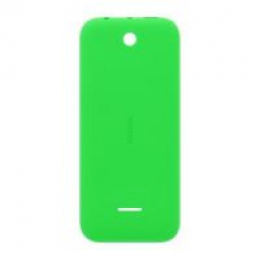 Náhradní zadní kryt pro Nokia 225 (OEM) zelený