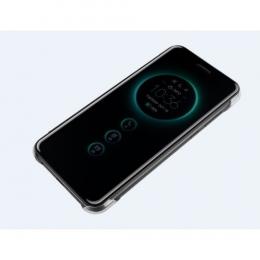 Pouzdro ASUS View Flip Cover pro ASUS Zenfone 4 (ZE554KL) černé