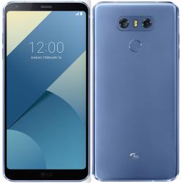 LG H870 G6 32GB Blue Blue
