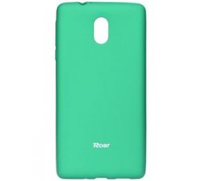 Pouzdro Roar Colorful Jelly pro Nokia 3 mátové