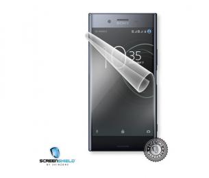 Screenshield fólie na displej pro Sony Xperia XZ Premium (G8142)