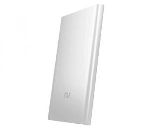 Xiaomi (AMI127) Powerbanka 5000 mAh Silver