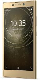 Sony Xperia L2 (H4311) Dual SIM Gold